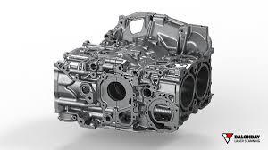 subaru wrx engine block 3d laser scanning subaru engine block ej25 balonbay 3d laser