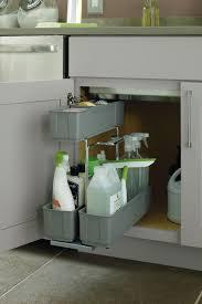 Bathroom Cabinet Organizer Under Sink by 66 Best Cabinet Organization Diamond At Lowe U0027s Images On