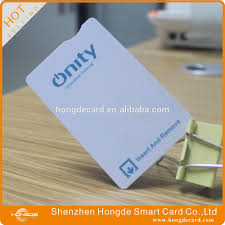 list manufacturers of onity key cards buy onity key cards get