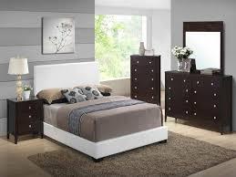bedroom bunk bed bedroom sets unique bedroom master bedroom