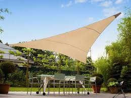Large Umbrella For Patio Patio 29 Large Patio Umbrellas Giant Umbrella Dimension