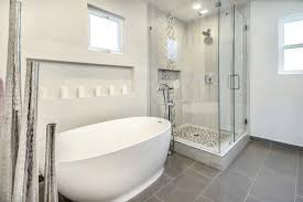 small master bathroom ideas pictures small master bathroom ideas tags master bathroom designs marble