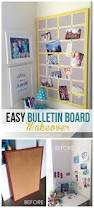 easy do it yourself home decor gallery of easy do it yourself