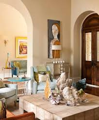 Tv Wall Decoration For Living Room by Mediterranean Living Room 2015 Best 25 Mediterranean Living Rooms