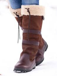 13 best dubarry images on dubarry boots and dubarry kilternan boots walnut