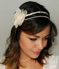 headband comprar frete grátis headband noiva finessè elo7