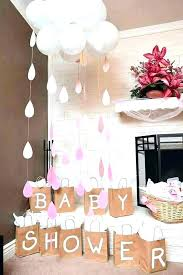 discount decorations discount baby shower decorations 4ingo
