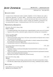 Self Motivated Resume Best 25 Resume Services Ideas On Pinterest Presentation Example
