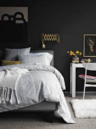 Types Of Carpets For Bedrooms Bedroom Adorable Carpets And Rugs Best Carpet For Kids Bedroom