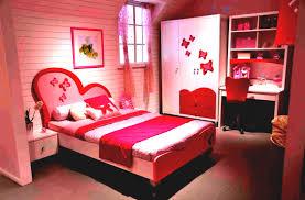 Master Bedroom Interior Design Red Beautiful Bedroom Designs Romantic 50 Classic Glam Bedroom