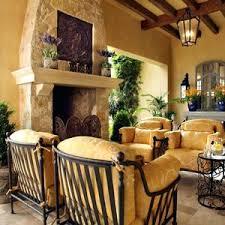 mediterranean homes interior design breathtaking mediterranean interior design style pics ideas