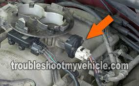 2003 dodge ram 1500 4 7 dodge dakota 3 7 2003 auto images and specification