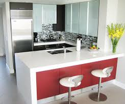 modern kitchen countertop ideas lovable cheap kitchen countertop ideas beautiful interior
