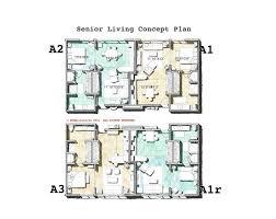 home design ideas for the elderly house plans for elderly incredible design home design ideas