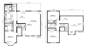 2 story mobile home floor plans two story prefab modular homes va wv tn nc sc md nj 3 bedrooms