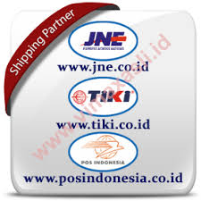 vimaxasli id distributor resmi vimax asli canada di indonesia