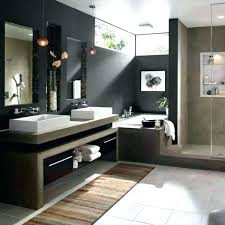 modern small bathroom ideas pictures contemporary bathroom design images modern bathroom interior design