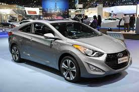 2016 hyundai elantra redesign and price http www carstim com