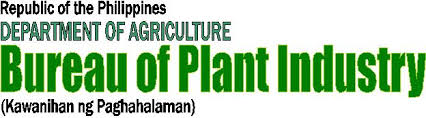 bureau of bureau of plant industry bpi republic of the philippines chan