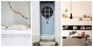 Home Decor Blog Design The Best International Home Decor Blogs