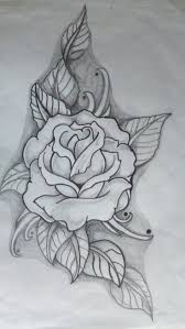 66 best sketches of tattoos images on pinterest drawings