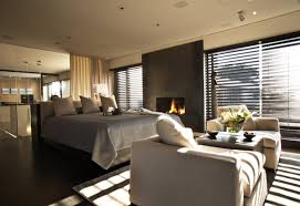 Large Bedroom Ideas Large Bedroom Ideas Small Master Green Cream - Large bedroom designs