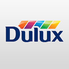 dulux colour sensor android apps on google play