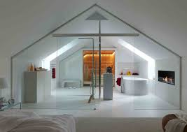 loft conversion bathroom ideas omina free standing bath loft conversion homeetcbathroom