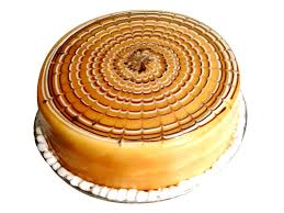 cakes delivery in india every shape size u0026 flavours