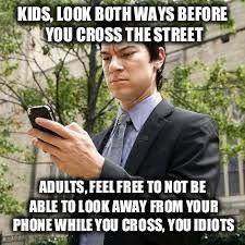 Meme Cell Phone - cell phone guy meme generator imgflip