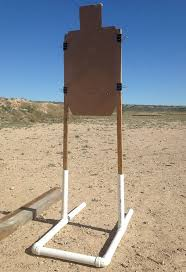 does target offer black friday prices online best 25 targets for shooting ideas on pinterest shooting