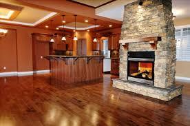 rustic star decorations for home home decoration u elegant house rustic modern western bedroom