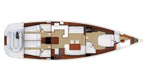 yacht event layout jeannous yacht luxury sailing holidays