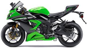 kawasaki ninja zx 6r r 7r r 1985 2009 workshop repair u0026 service