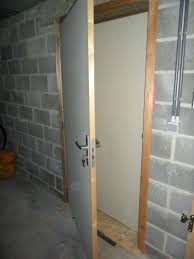 isolation phonique chambre isolation phonique chambre installation de la porte