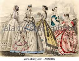 godey s fashions fashion 19th century fashion germany dress