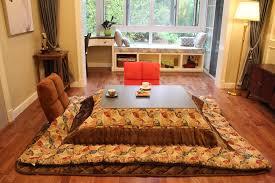 japanese futon mattress queen traditional japanese futon