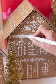 wrapping gift boxes 898 best packaging images on gifts crafts and