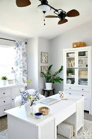 Home Office Design Planner by Design Ideas For Office Traditionz Us Traditionz Us