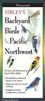 Backyard Wild Birds Buy Backyard Wild Birds Of California And The Pacific Northwest In