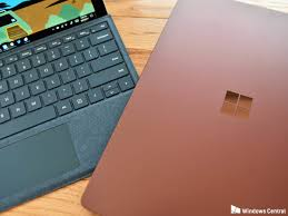 why you should question consumer reports u0027 microsoft surface