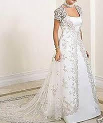 Wedding Dress Jackets Winter Wedding Dresses Jackets Nz Buy New Winter Wedding Dresses