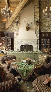 467 best living area images on pinterest tuscan homes haciendas