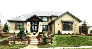 homes with porches big porch house plans plans big porch house plans with porches all