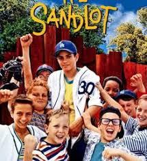 golden globes nominations 2018 movies pinterest