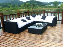 affordable modern patio furniture castapp co