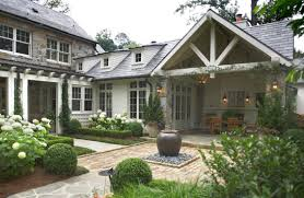 10 quick tips to add more value to your outdoor home freshome com
