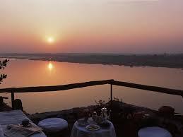 resorts in india 20 best romantic resorts in india cnt india