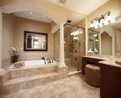 best master bathroom designs best master bathroom designs master bathroom traditional