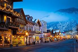 leavenworth washington places i d like to go